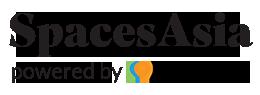 spacesasia-logo