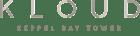 kloud-logo